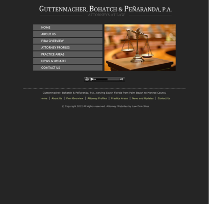 Barinaga-Burch- Saidy M  Attorney - Estate Planning