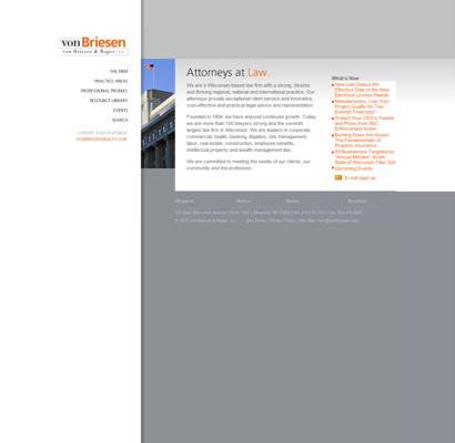 Barnes- David R  Attorney - Estate Planning & Administration